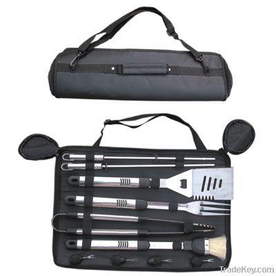 barbecue set, Barbecue Set, barbecue tool, barbecue tools