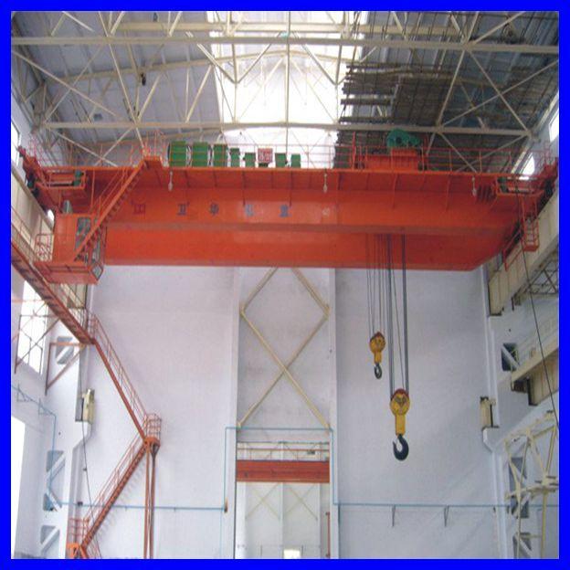 briage crane 20ton