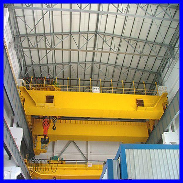 briage crane 35ton