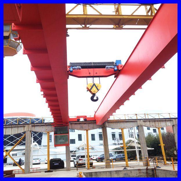 briage crane manufacturer