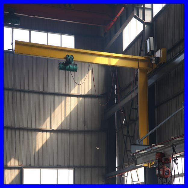 12t jib crane for sale