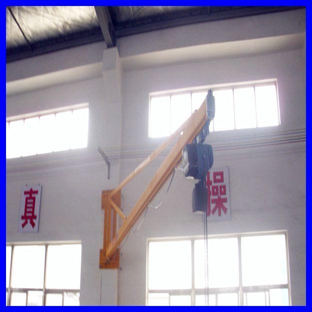 6t jib crane for sale