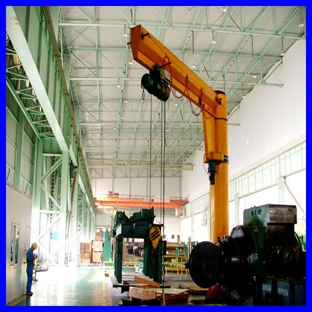 5t jib crane for sale