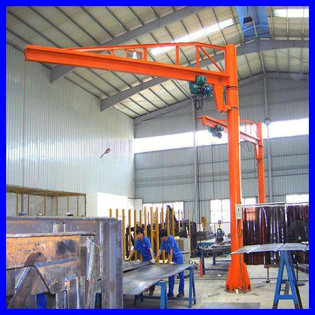 3t jib crane for sale