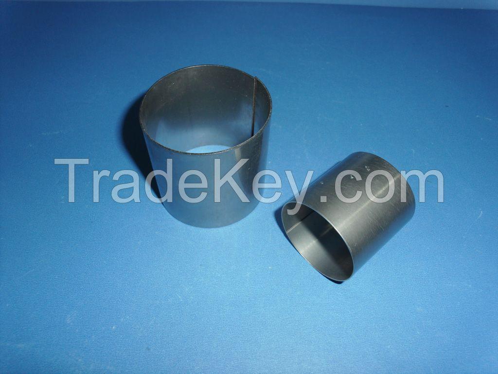 metal raschig ring