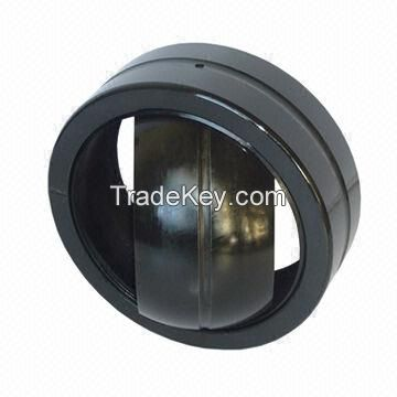 Spherical plain bearings GEK45XS-2RS
