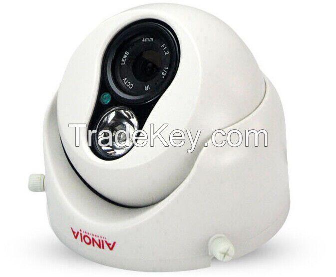 AHD Camera AN-2533HAA 1.3MP high definition