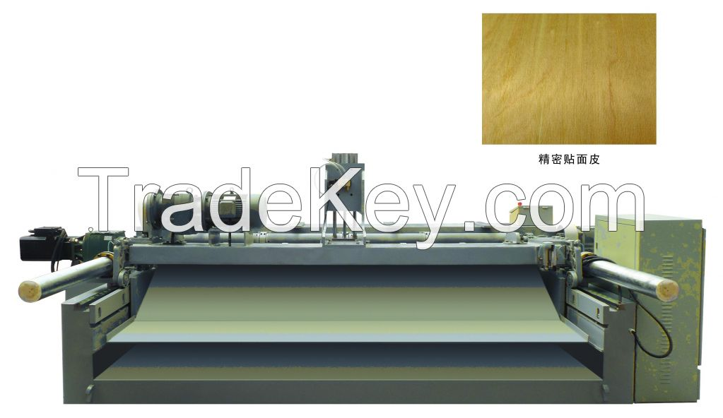 Veneer peeling lathe/CNC log spindle less veneer peeling lathe machine/wood lathe machine/plywood veneer rotary peeling machine