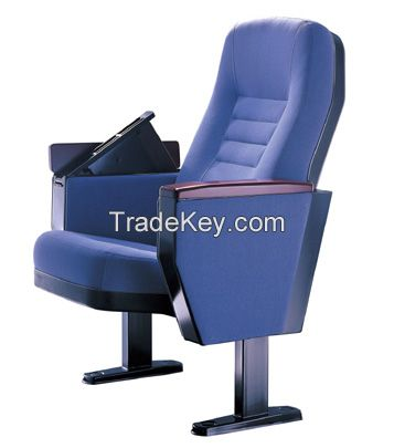Auditorium chair, Auditorium seat, Auditorium seating