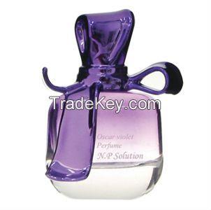 Korea NP Perfume