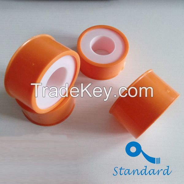 standard ptfe thread seal ptfe tape