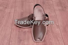 Leather Sandals Hand made