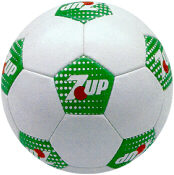 Promotional Balls