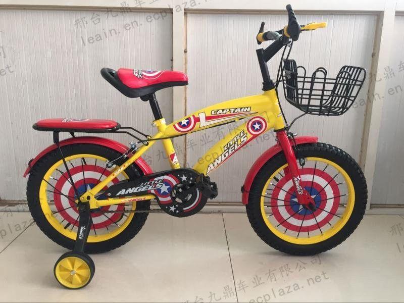 High Quality Wholesale Custom Cheap 16 inch mini bmx kid bike/children bicycle price