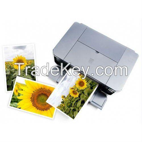 Best-Selling Lucky Sticker Paper Rolls Scrapbook Sticker Paper Mirror Paper Rolls Veneer Self Adhesive