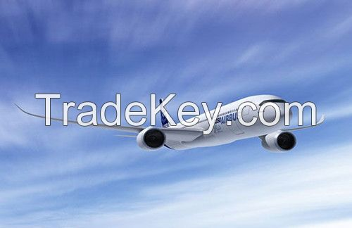 dongguan express delivery to Bangladesh