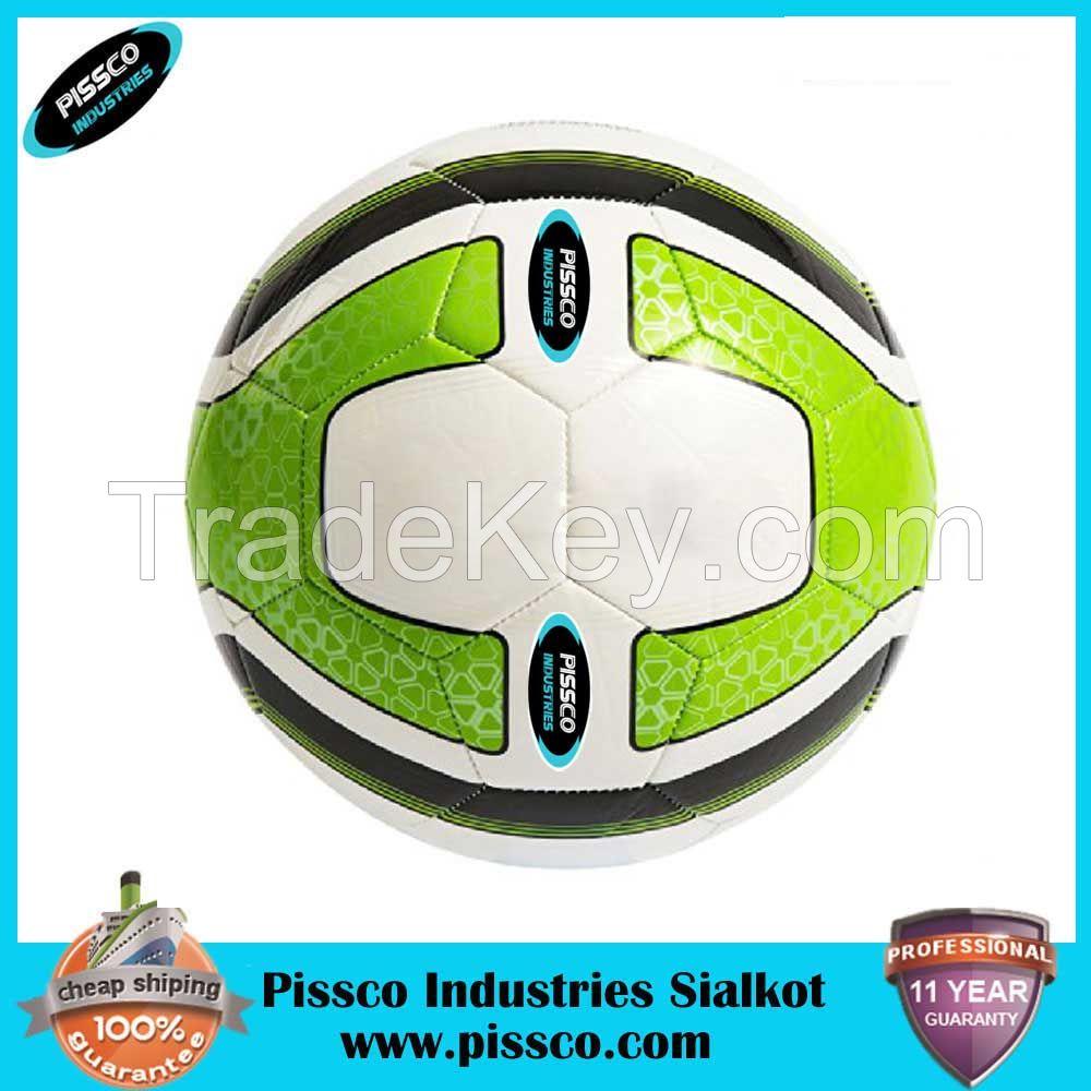 Foot Ball, Soccer Ball, Training Ball, Match Ball, Promotional Ball,