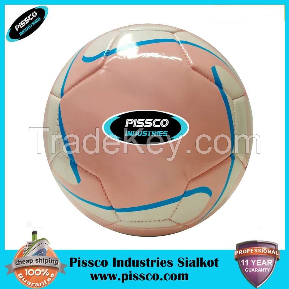 Foot ball Soccer Ball