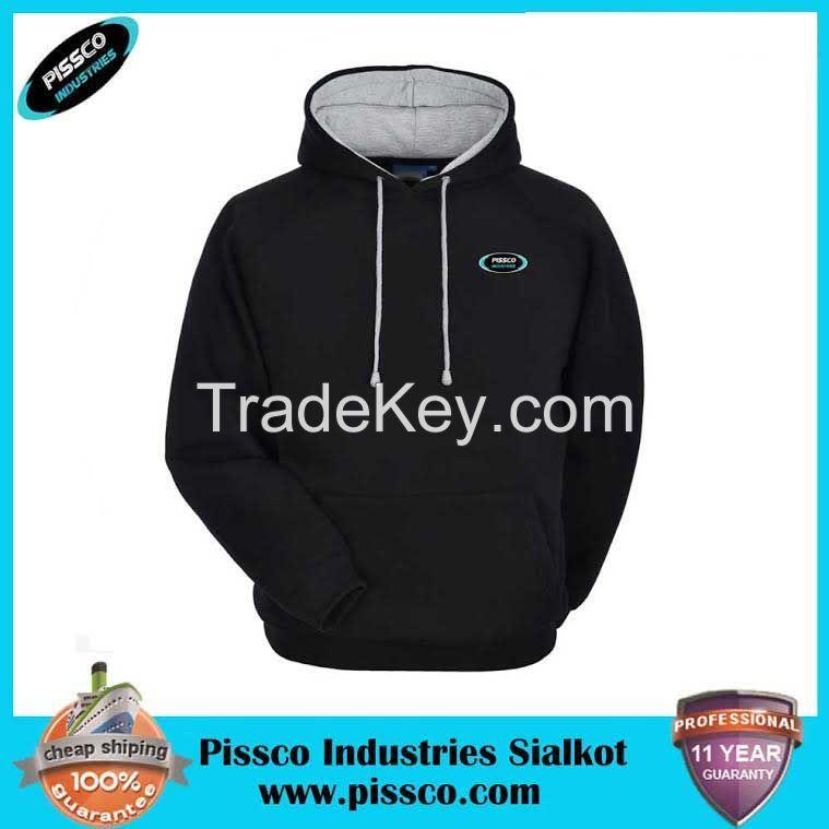 Hoodies Sportswears fleece hoodies