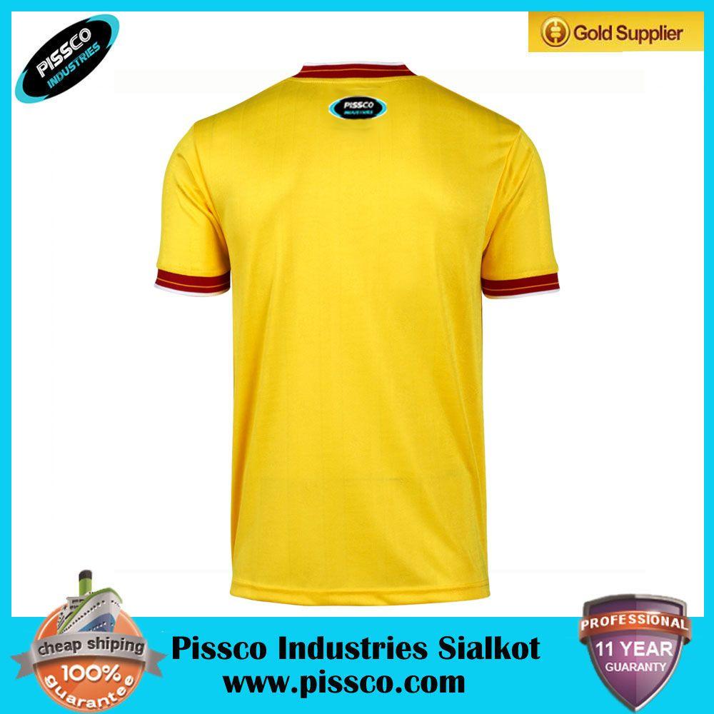 Soccer Wear sports wear