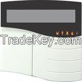 Intrusion system Teletek brand from UK