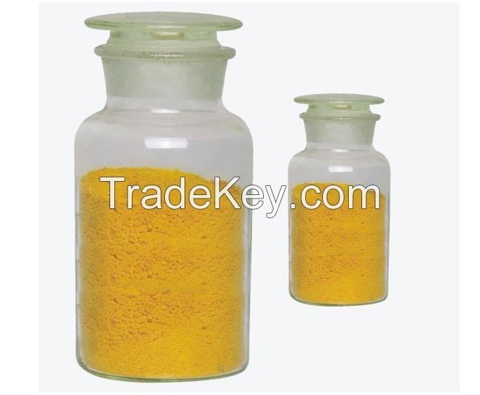 Water treatment polyaluminium chloride powder wholesale
