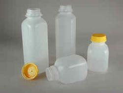 Containers Bottles Packaging