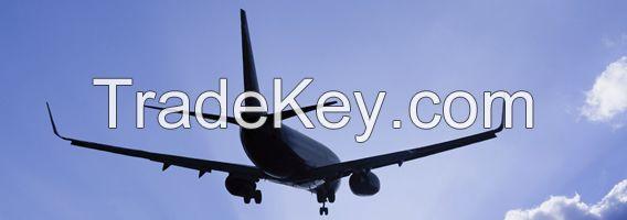 Aviation Financing