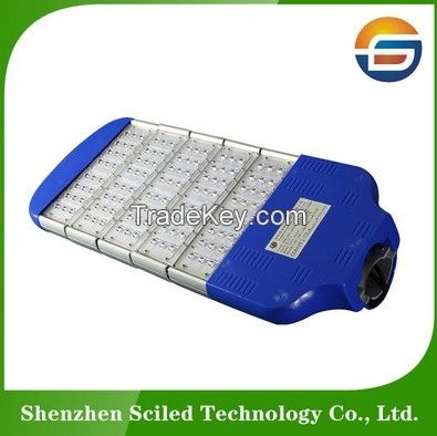 optoleder LED lights