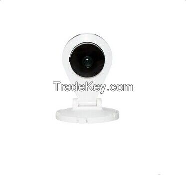 Cube IP Camera SUY-8287
