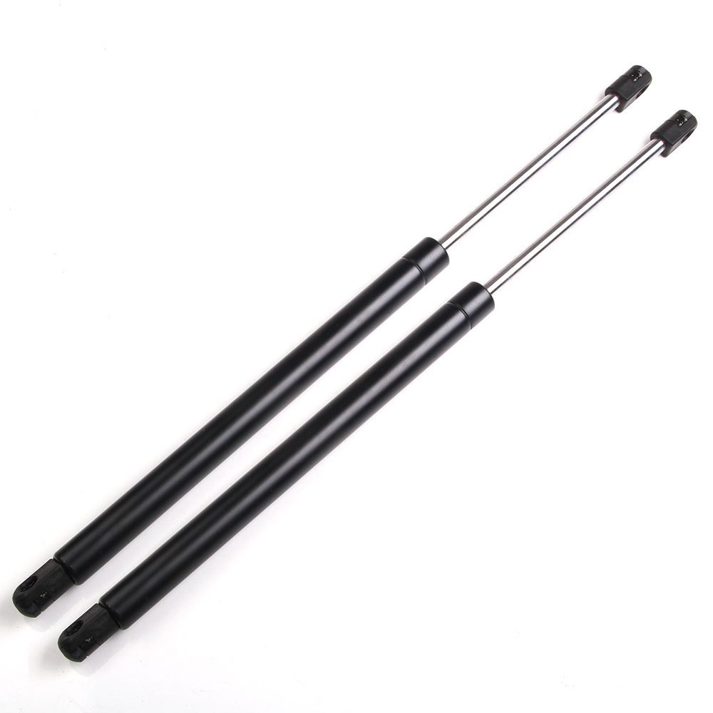 Chrome Plated Rods, Tubes for Hydraulic Cylinder