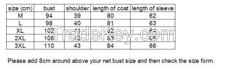 2015 Luxury Silver Fox Hair Collar Statehood Women's Black Sheepskin Wool Medium Long Real Fur Coat Clothing Outwear Overcoat