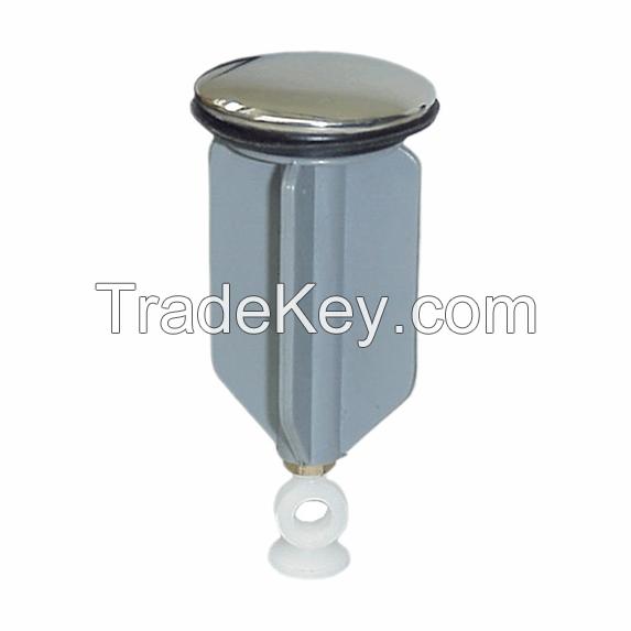 Pop Up Waste Plug Type 03