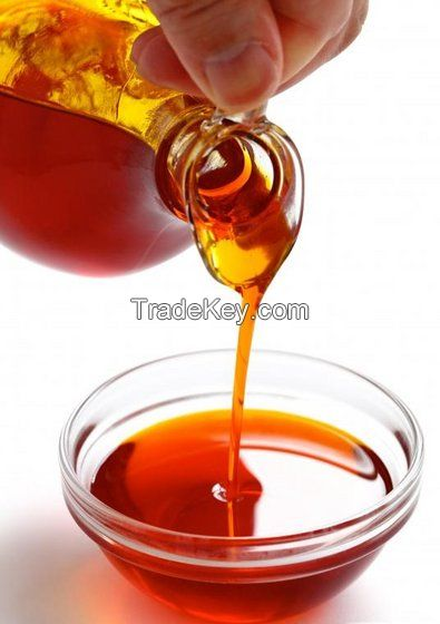 BEST 100% REFINED PALM OIL