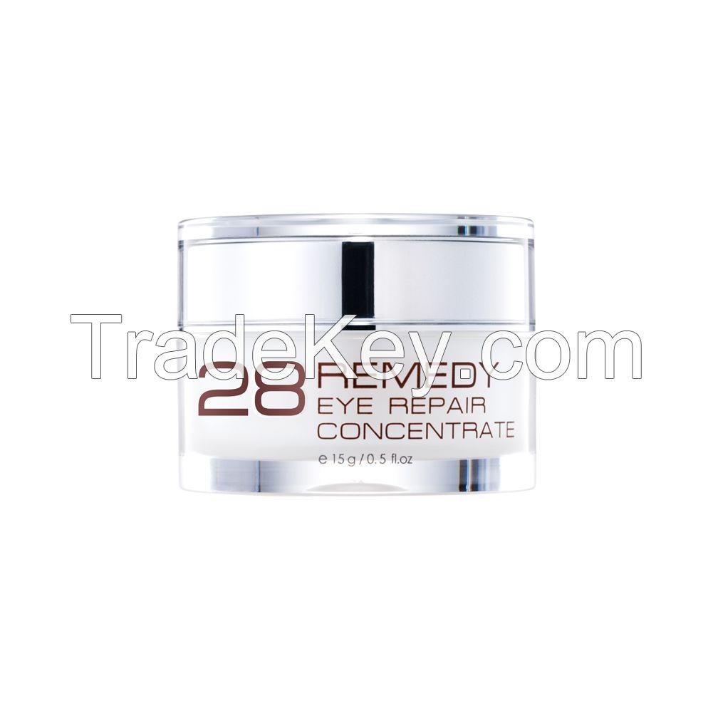 Korean premium Skin Care