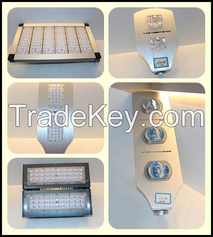LED Street Light Housing Supplier