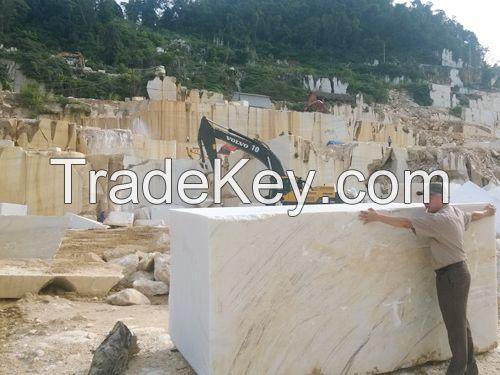 limestones, clinker, agricultural goods