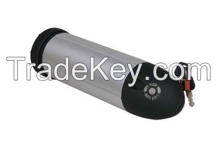 li-ion ebike battery pack
