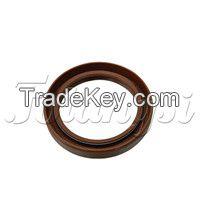 Oil Seal,Front Cran.,490BPG