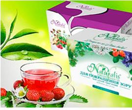 Herbal teas, Herbs, Cellular tissue, Bran, Porridge, Healthy food