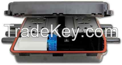 Optical Termination Box (ST-TAP)