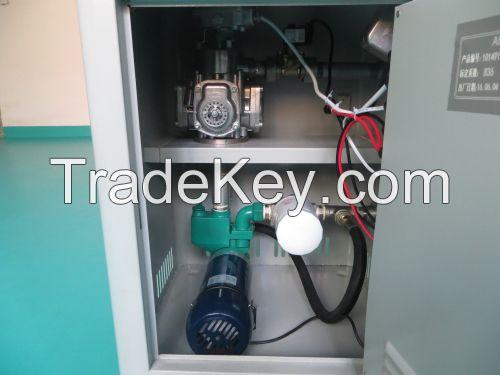 12/24V Diesel oil filling dispenser fuel fump dispenser mobile fuel dispenser petrol dispenser