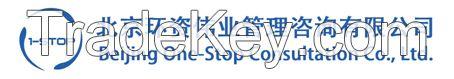 AQSIQ License of different material: scrap metal and alloy, scrap plastic etc.