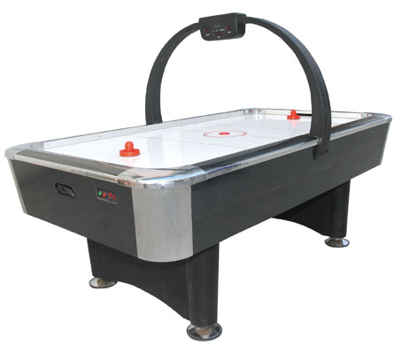 Hockey Table