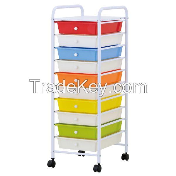 Drawer Trolley