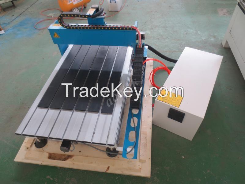 cnc router machine wood