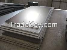 9CrSi alloy steel plate from wuhan sanzhao