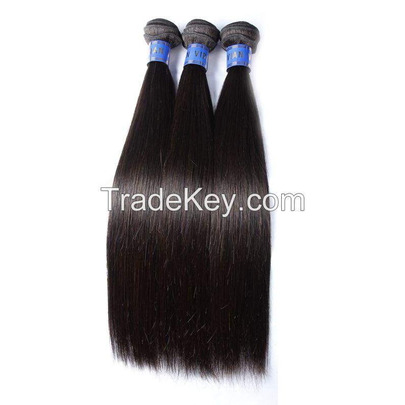 7A Grade wholesale distributor Peruvian hair extension