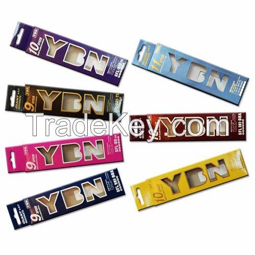 paper box, paper carton, paper bag, paper tag, tag, packaging box, packaging carton, color box, color case