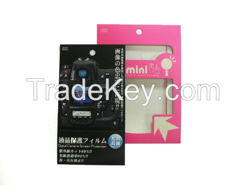 paper tag, tag, packaging tag, hang tag, hanging tag